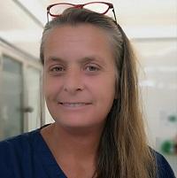 Norrie Chapman - Veterinary Surgeon & Practice Principle